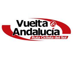 Vuelta a Andalucía - Ruta del Sol