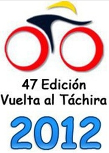 Historia de la Vuelta al Táchira en Bicicleta.  Palmares