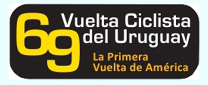 Mañana arranca la 69 Edicion de la Vuelta a Uruguay