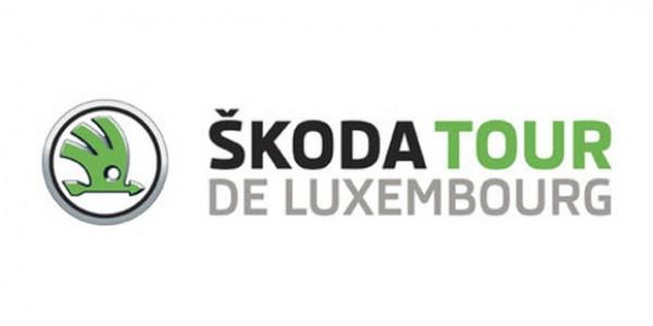 Link para ver en Vivo Online el Tour de Luxemburgo 2012