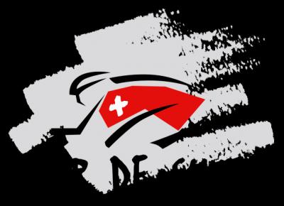 Link para ver en Vivo Online el Tour de Suiza 2012