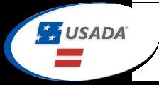 Agencia Antidopaje de EE.UU. exige a UCI cumplir sus promesas