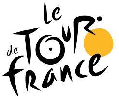 Casi definidas las nóminas del Tour de Francia/ Comenzará en Inglaterra el proximo sabado 5 de julio