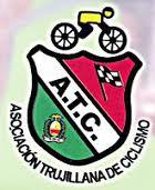 La Asociación Trujillana de Ciclismo  canceló deuda pendiente de la Vuelta a Trujillo 2014