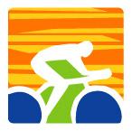 Informacion Ciclismo Panamericano