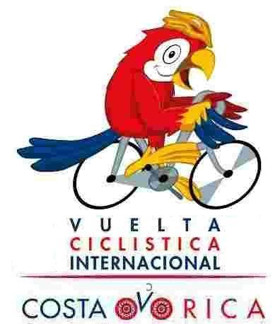 Recorrido XLII Vuelta Ciclista a Costa Rica
