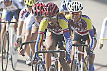 Resultado IV etapa XXXVII Vuelta a Bramon