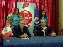 La Vuelta Ciclistica recorrerá el corazón del Perú