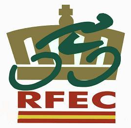 La Federación Española De Ciclismo colabora con la formación de técnicos en Ecuador y Perú