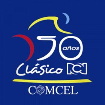20 equipos élite y sub 23 disputarán la versión 50 del Clásico RCN Comcel.