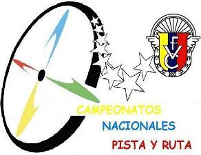 Resultados Campeonatos Nacionale Trujillo 2010