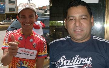 El Sábado 13 de Noviembre se correra el Clasico 100 años de Guanipa