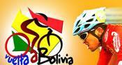 La III Vuelta a Bolivia ya tiene a sus 14 equipos confirmados