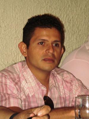 José Rujano correrá la Vuelta al Táchira