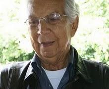 Ciclismo Larense celenbra 90 años de su maestro HECTOR ALVARADO