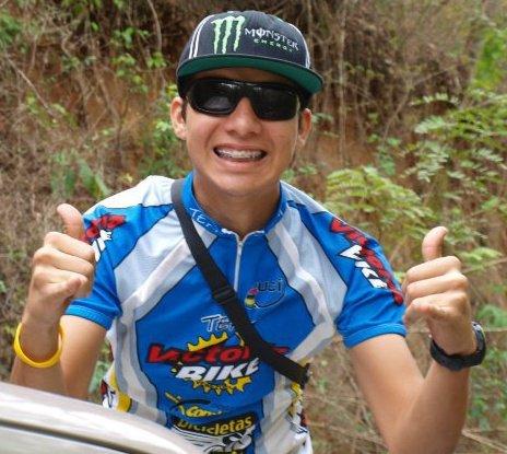 El 3 de Abril se correra la 2da Vuelta al Guaipo 2011...