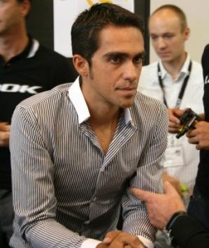 """Contador: """"Voy a defender mi inocencia hasta el final"""""""