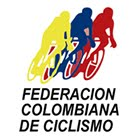 Fedeciclismo, ascendida al primer grupo en el ranking continental UCI