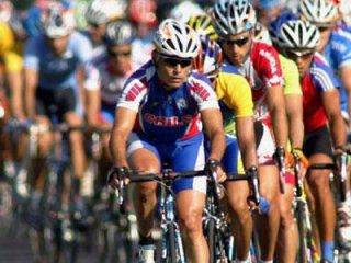 """Ciclismo de Londres 2012 quiere disponer de una competencia """"desafiante"""""""