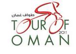 Con 16 Equipos comienza el Tour de Oman