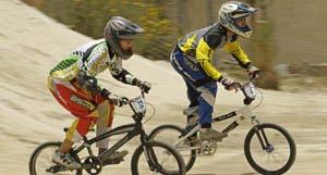 Federación de Bicicross se separa de Federación de Ciclismo en Bolivia