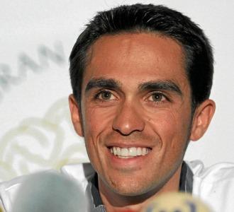 """Contador """"Me siento aliviado y feliz"""""""