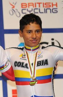 Crisis en el Paracycling colombiano: Comité Paralímpico enfrenta Comisión de Federación