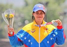 Bicicrocistas de Venezuela Colombia y Ecuador a Brasil