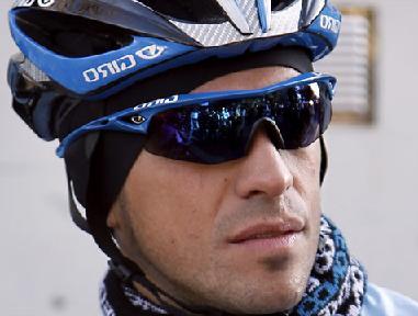 Los mejores ciclistas estarán en la Vuelta a Murcia