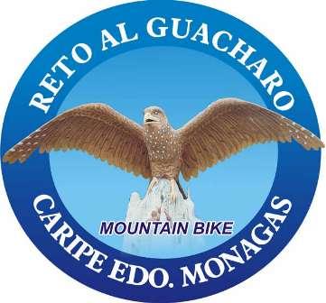 Comite Organizador VII  Reto al Guacharo 2011