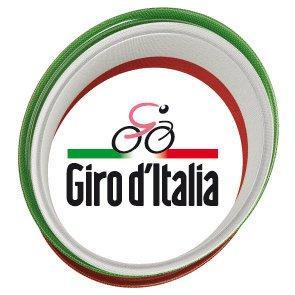 Giro de Italia invita a 23 equipos que llevarán a más de 200 ciclistas