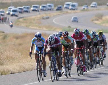 Con un Prólogo dará inicio hoy la XXXV edición de la Vuelta a Mendoza