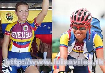 Venezuela participará con cinco ciclistas en mundial de pista en Holanda