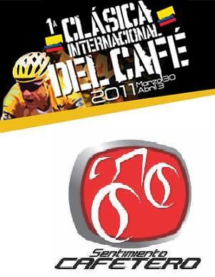 Del 30 Marzo al 3 de Abril I Clásica Internacional del Café