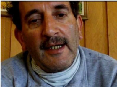 Ricardo Galván director del MTB en la Confederación Panamericana de Ciclísmo, llegará a Chía