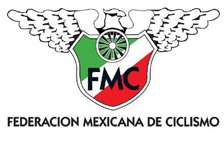 Suspendida Vuelta Ciclista a Mexico hasta nuevo aviso