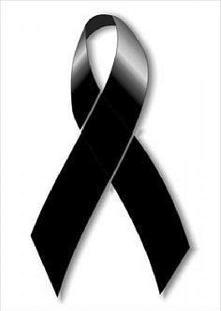 De Luto Ciclismo Venezolano por muerte de Aroldo Herrera Presidente de la Asociacion de Ciclismo del Estado Cojedes