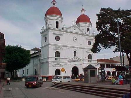 Definido Recorrido de Ruta Panamericana en Medellin