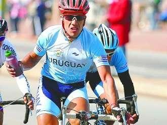Mañana arranca la 68 Vuelta Ciclista del Uruguay