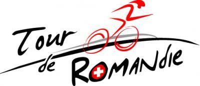 Nomina de Inscritos del Tour de Romandía (WorldTour), 2011