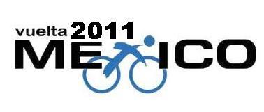 Reprograman la Vuelta México para septiembre