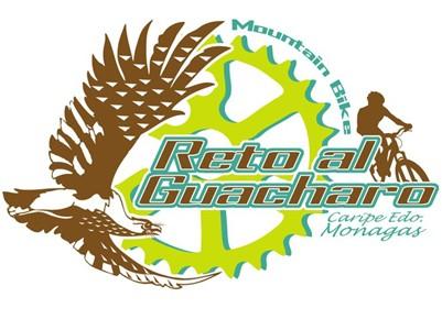 Premiacion Oficial por Categoria VII Reto al Guacharo 2011