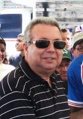 Listo Recorrido de la 48 Vuelta a Venezuela 2011