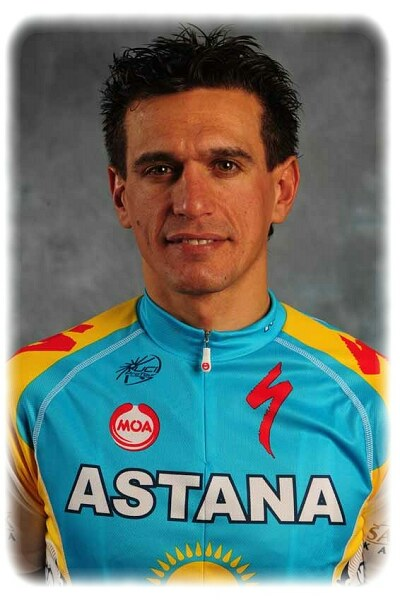 Clasificaciones completas Corrida la etapa 19 del Giro de Italia