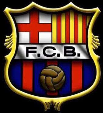 Links para ver la final de la Champions League: Barcelona vs Manchester United
