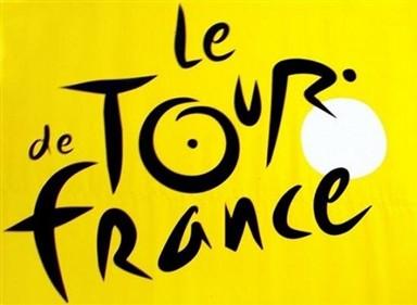 Curiosidades en la Historia del Tour de Francia