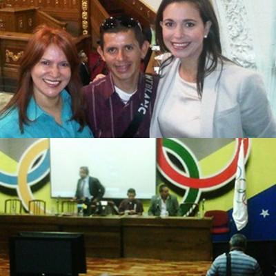 Jose Rujano mis objetivos ahora son la Vuelta a Venezuela y los Panamericanos