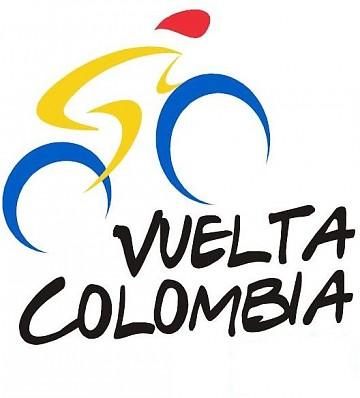 Vuelta Ciclista a Colombia 2011