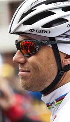 Clasificaciones Completas 4ta Etapa del Tour de Suiza 2011