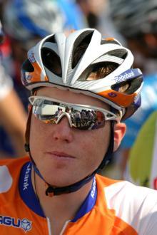 Clasificaciones Completas 6ta Etapa del Tour de Suiza
